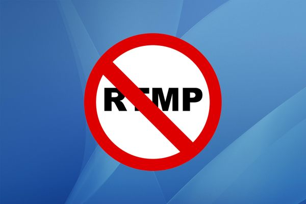 Compile FFmpeg with RTMPS for Facebook